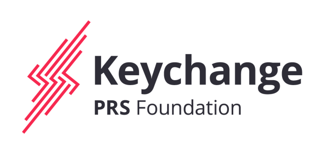 prs-keychange-logo_red-blue_RGB.png